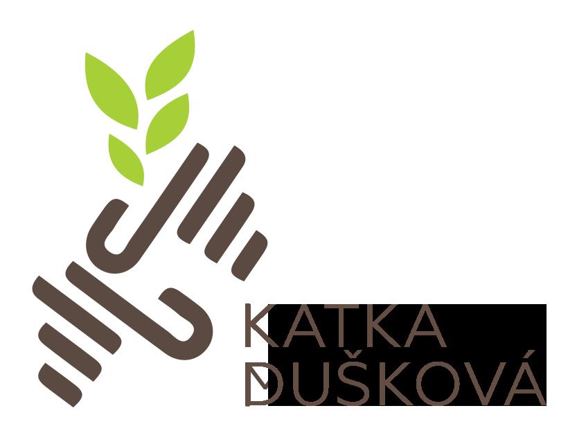 Katka Dušková